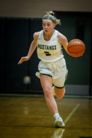 Gallery: Girls Basketball Shorecrest @ Redmond